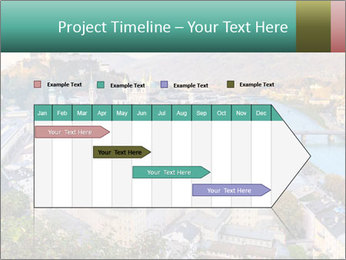 0000079006 PowerPoint Templates - Slide 25