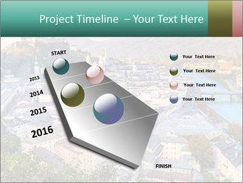 0000079006 PowerPoint Templates - Slide 26