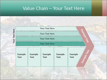 0000079006 PowerPoint Templates - Slide 27