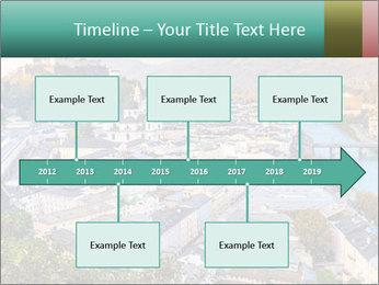 0000079006 PowerPoint Templates - Slide 28