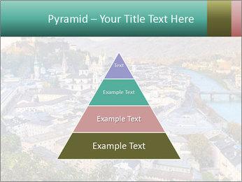 0000079006 PowerPoint Templates - Slide 30