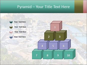 0000079006 PowerPoint Templates - Slide 31
