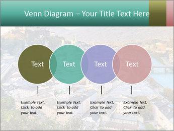 0000079006 PowerPoint Templates - Slide 32