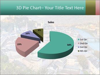 0000079006 PowerPoint Templates - Slide 35