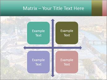 0000079006 PowerPoint Templates - Slide 37