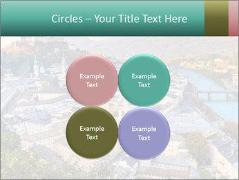 0000079006 PowerPoint Templates - Slide 38