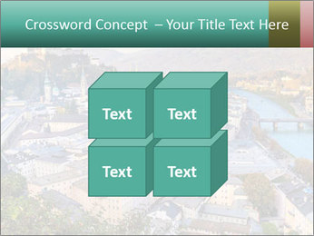 0000079006 PowerPoint Templates - Slide 39