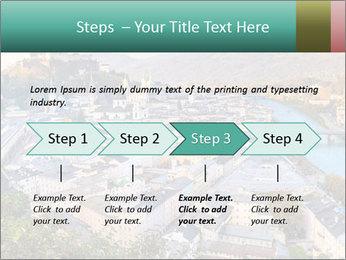 0000079006 PowerPoint Templates - Slide 4
