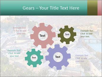 0000079006 PowerPoint Templates - Slide 47