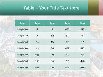 0000079006 PowerPoint Templates - Slide 55