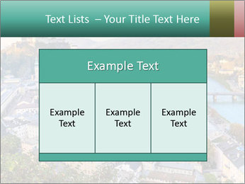 0000079006 PowerPoint Templates - Slide 59