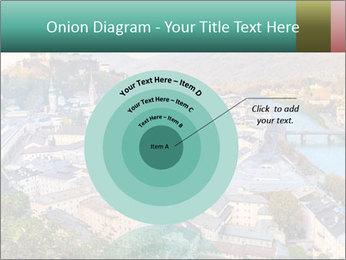 0000079006 PowerPoint Templates - Slide 61
