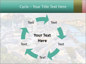 0000079006 PowerPoint Templates - Slide 62