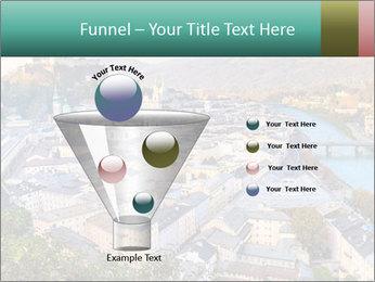 0000079006 PowerPoint Templates - Slide 63