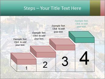 0000079006 PowerPoint Templates - Slide 64