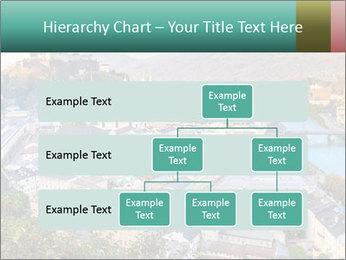 0000079006 PowerPoint Templates - Slide 67