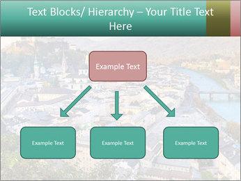 0000079006 PowerPoint Templates - Slide 69