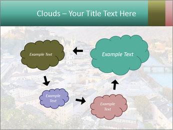 0000079006 PowerPoint Templates - Slide 72
