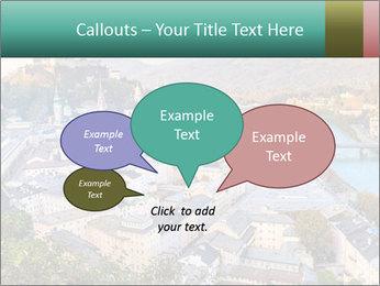 0000079006 PowerPoint Templates - Slide 73