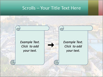 0000079006 PowerPoint Templates - Slide 74