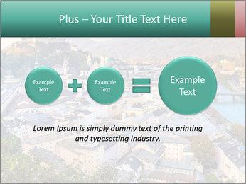 0000079006 PowerPoint Templates - Slide 75