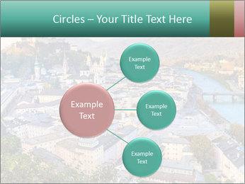 0000079006 PowerPoint Templates - Slide 79