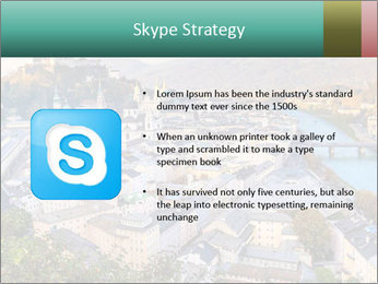 0000079006 PowerPoint Templates - Slide 8
