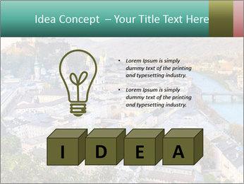 0000079006 PowerPoint Templates - Slide 80