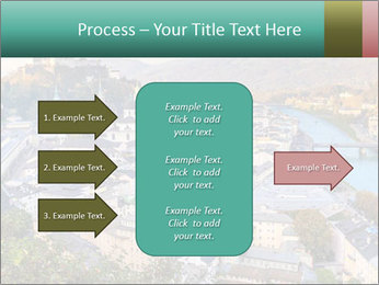 0000079006 PowerPoint Templates - Slide 85