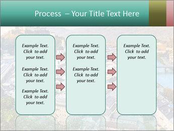 0000079006 PowerPoint Templates - Slide 86