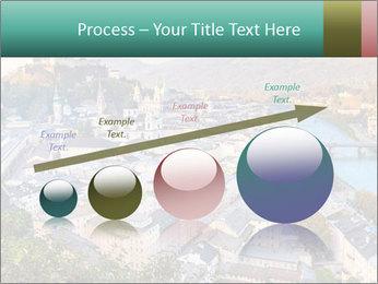 0000079006 PowerPoint Templates - Slide 87