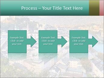 0000079006 PowerPoint Templates - Slide 88