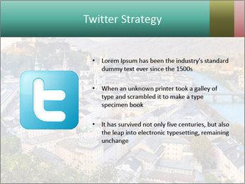 0000079006 PowerPoint Templates - Slide 9