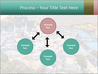 0000079006 PowerPoint Templates - Slide 91