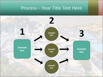 0000079006 PowerPoint Templates - Slide 92