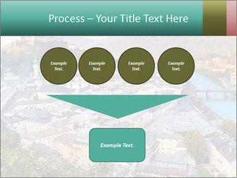 0000079006 PowerPoint Templates - Slide 93