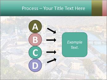 0000079006 PowerPoint Templates - Slide 94