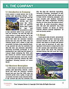 0000079006 Word Templates - Page 3