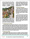 0000079006 Word Templates - Page 4