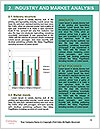 0000079006 Word Template - Page 6