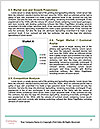 0000079006 Word Templates - Page 7