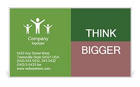 0000079007 Business Card Templates