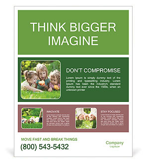 0000079007 Poster Template