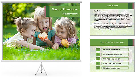 0000079007 PowerPoint Template