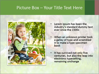 0000079007 PowerPoint Template - Slide 13