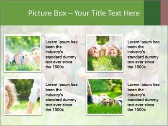 0000079007 PowerPoint Template - Slide 14
