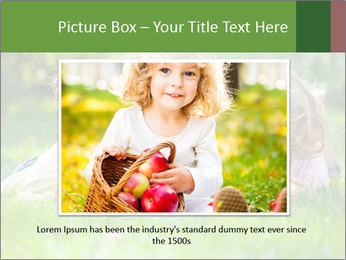 0000079007 PowerPoint Template - Slide 15