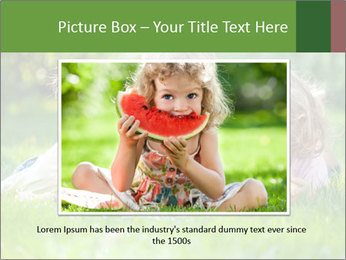 0000079007 PowerPoint Template - Slide 16