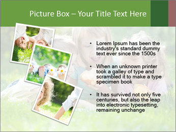 0000079007 PowerPoint Template - Slide 17