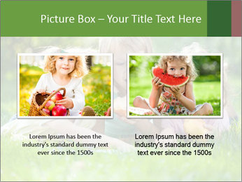 0000079007 PowerPoint Template - Slide 18